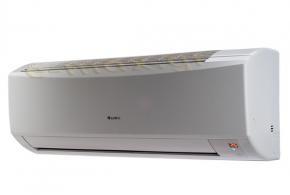 Gree GRS 181 EI/JCD-N2 CHANGE Inverter 18.000 btu