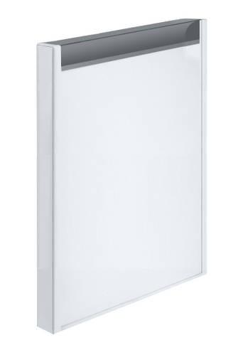 Θερμαντικό Σώμα Διπλής Ενέργειας Emidual-1300P