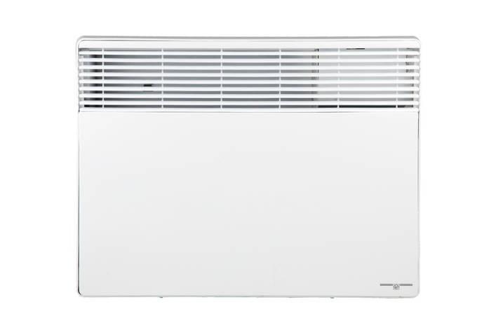 Θερμαντικά Πάνελ PM-1001