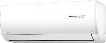 Inventor P4MVI-18WRF/P4MVO-18 Passion 18.000 btu inverter  Wi-Fi