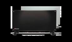 Θερμαντικό Γυάλινο Πάνελ Inventor G3INV-20DT